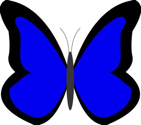 Favourite Color clip art flowers and butterflies cliparts co