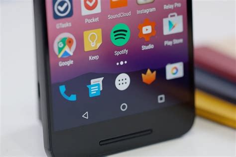 A I D E N N The Android Robot o android n est 225 a preparar se para ter o seu 3d touch