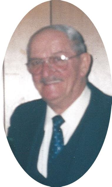 obituary for joseph p spelich sinchak kaszowski