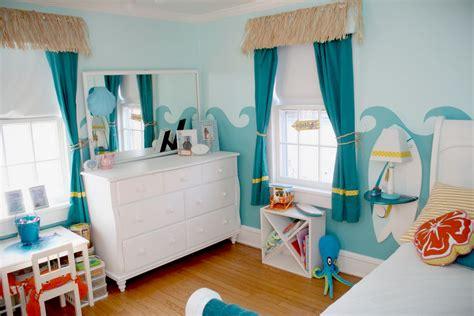 desain kamar mandi anak desain interior untuk ruangan anak yang ceria atraktif