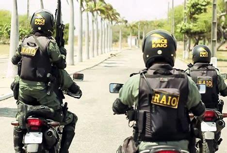 qual e aumento da policia militar do ceara 2016 comando geral da pm ce convoca 37 policiais que dever 227 o