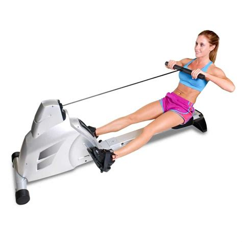 best rower machine best rowing machine reviews for 2018 ultimate buyer s guide