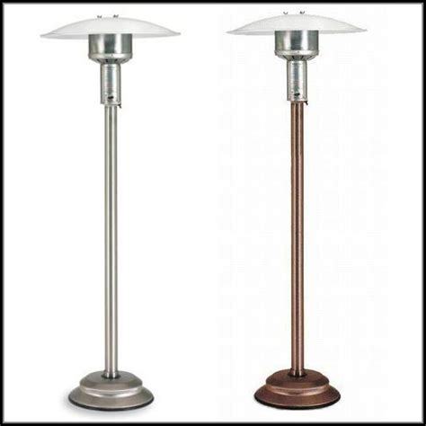 gas patio heater canada hanging patio heater canada patios home decorating ideas ro2vjz12l6