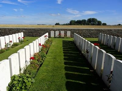 serre road cemetery no 3 serre road cemetery no 3 pas de calais france