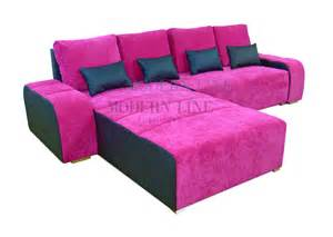 Pink Sectional Sofa Leather Sofa Design Pink Leather Sofa Awesome Pink Sectional Pink Couches Light