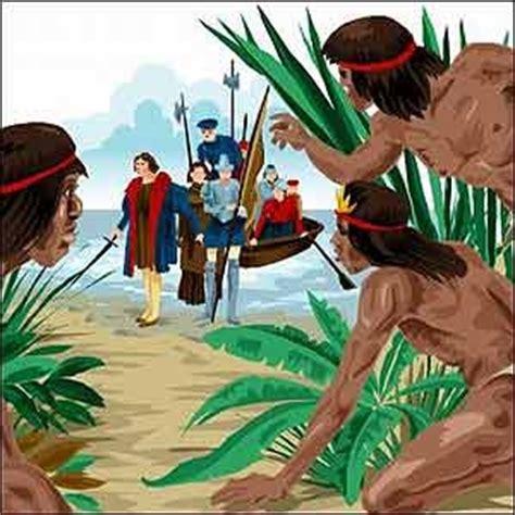 Imagenes Sobre Resistencia Indigena Venezuela | 12 de octubre d 237 a de la raza venelog 237 a