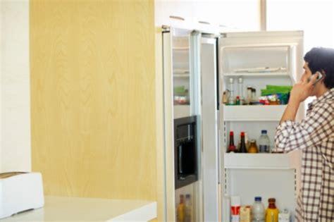 risparmiare in cucina come risparmiare energia in cucina come fare tutto