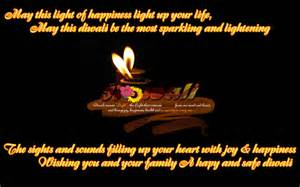 happy diwali quotes diwali 2012 on rediff pages