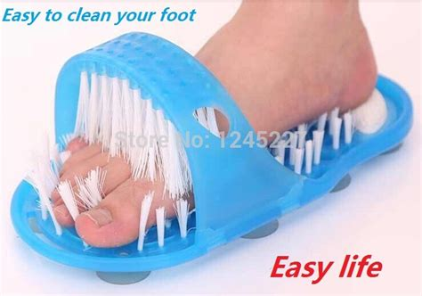 Foot Care Pumice Brush Oriflame aliexpress buy hallux valgus brush bath shower pumice wash foot care scrubber