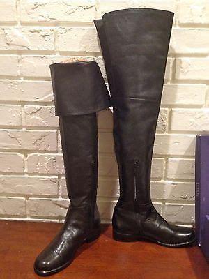 new stuart weitzman hilo thigh high the knee boots