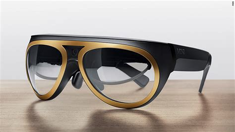 bmw s mini to unveil augmented reality driving goggles