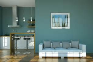 light blue kitchen walls ideas to decorate living room walls light blue kitchen