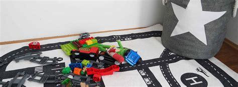 chaos freies kinderzimmer ordnung im kinderzimmer so geht s mit spa 223 freude