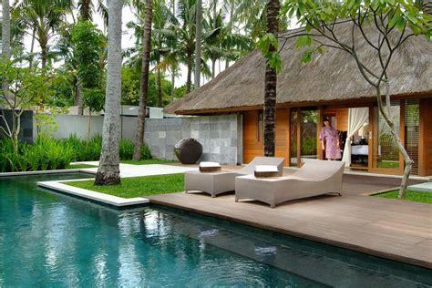 Kayu Manis kayu manis villas lounge chair bali island offers bali tours bali tour packages