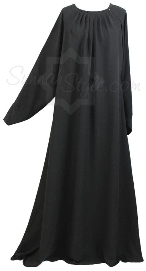 Abaya Umbrella Lukis Alkhatib Collection simplicity umbrella abaya by sunnah style sunnahstyle islamicclothing abayastyle
