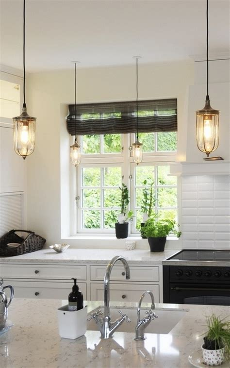 Garden Solar Lighting Ideas And Tips Traditional Kitchen Lights