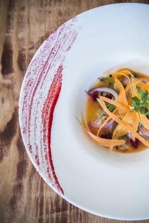 katso anne with an e koko elokuva verkossa antojos araguaney grill madridin ravintola arvostelut