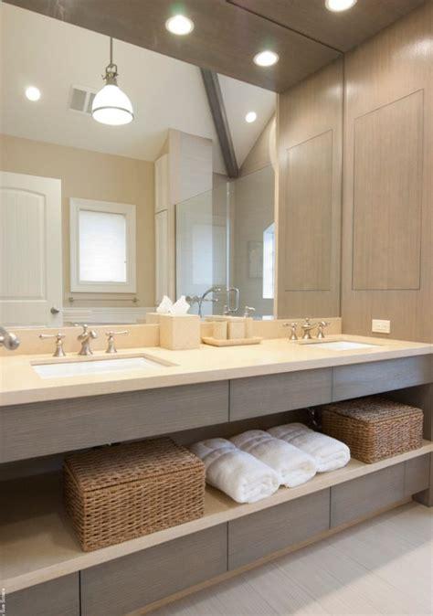 42 Bathroom Vanity Cabinets Design Bathroom Cabinets Online Inspiring Fine Valuable