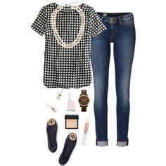 Maxi Laluna White T3010 4 zara blue maxi shirt dress and brown handbag s