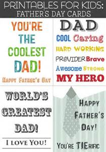 printables for free printable s day cards