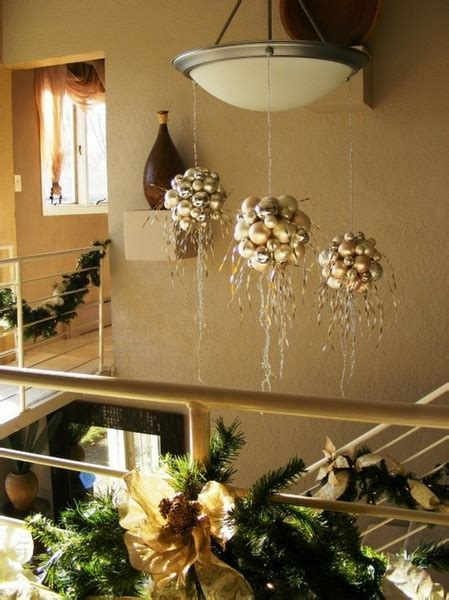 Chandelier Decorating Ideas A Whole Bunch Of Chandelier Decorating Ideas Style Estate
