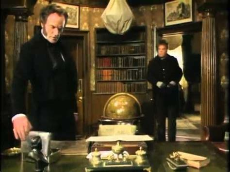 biography of charles dickens bbc our mutual friend part 1 charles dickens bbc 1998