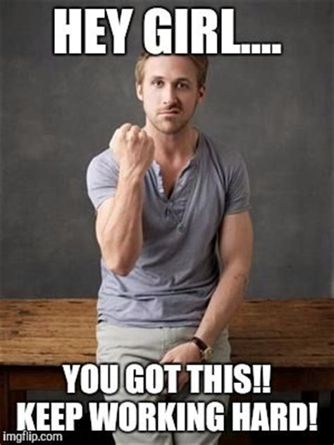 Make Ryan Gosling Meme - ryan gosling meme generator imgflip teacher fun