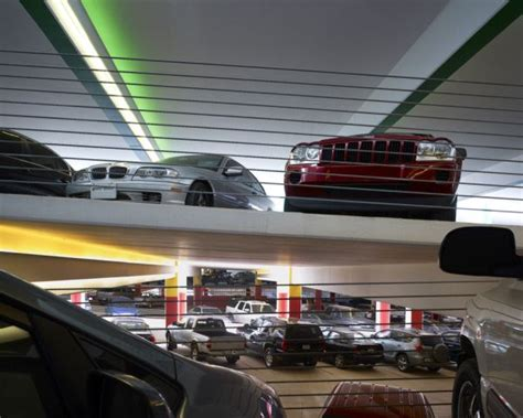 car parking designs house 11 stunning parking garage designs with a contemporary flair