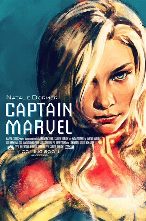 natalie dormer captain america best 25 natalie dormer captain america ideas on