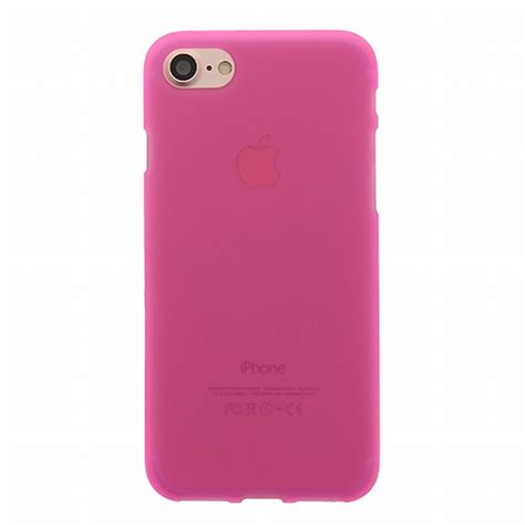 coque iphone 7 plus silicone destination telecom
