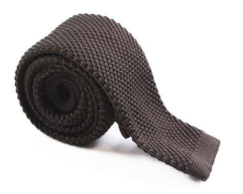 brown knit tie brown knit tie the tie rack australia shop