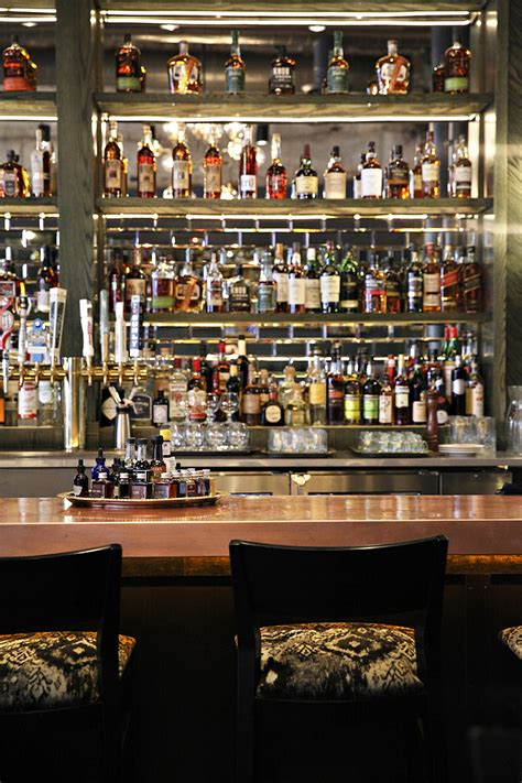 top bars in minneapolis 12 best bars for bourbon whiskey snobs in mpls st paul