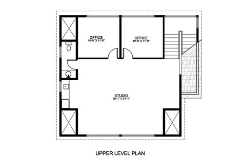 3000 square feet house plans house plans for 3000 square feet plots unique designs on