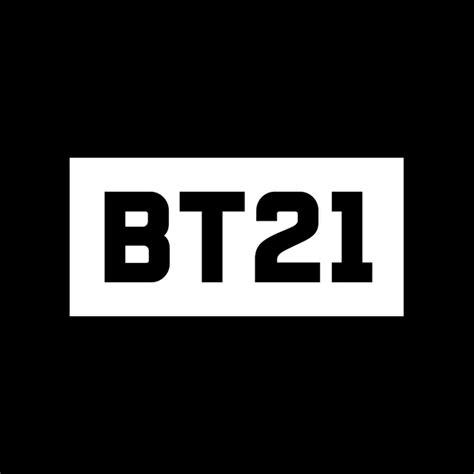 Jam Tangan Bts Bt21 non profit official bts bt21 k wave di carousell