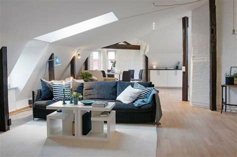 ideen für flur nische einrichtungsideen wohnzimmer dachschr 228 ge