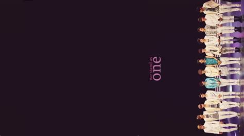 exo wallpaper twitter exo wallpaper iphone wallpapers pinterest
