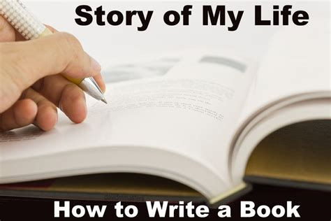 before you go pro a story within a multi billion dollar industry books how to write a book david m masters