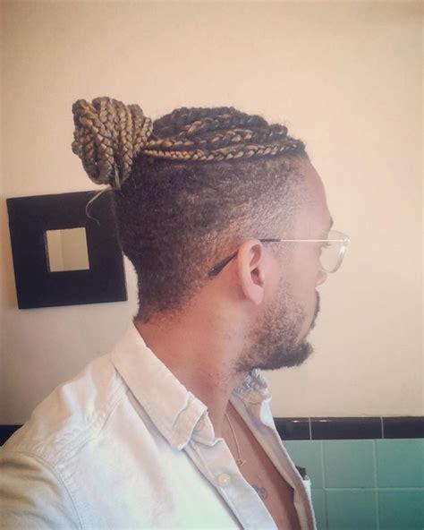how to do a ball with braids man braid bun how to do a braid bun atoz hairstyles