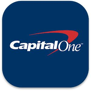 capital one house loan capital one uk android apps on google play