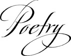 poetry booklet template top 50 contemporary poets who rocked nigeria in year 2012