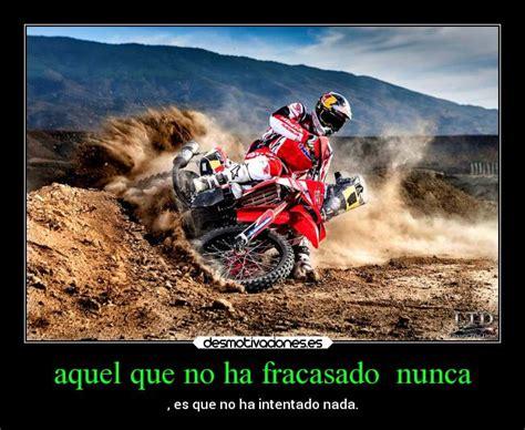 imagenes motivadoras moto im 225 genes y carteles de motocross pag 7 desmotivaciones
