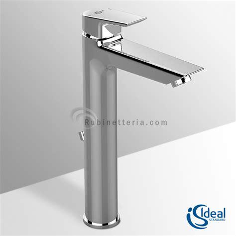 ricambi rubinetti ideal standard ideal standard miscelatore lavabo a muro ceramix a6554aa
