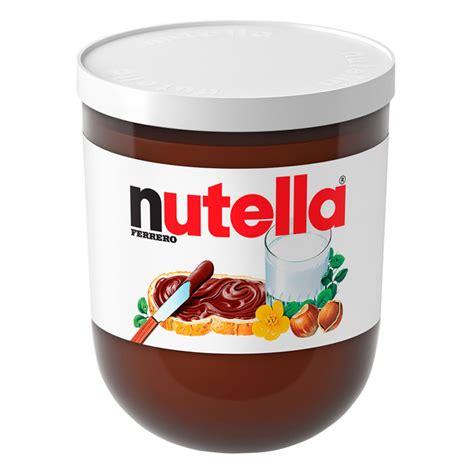Nutella Arabia 220 Gram p 226 te 224 tartiner aux noisettes nutella 220 g shoptimise