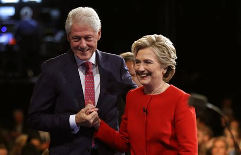 bill clinton s full name arkansas lawmaker proposes bill to strip clintons name