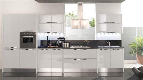 maniglie veneta cucine idee per una cucina moderna con veneta cucine non