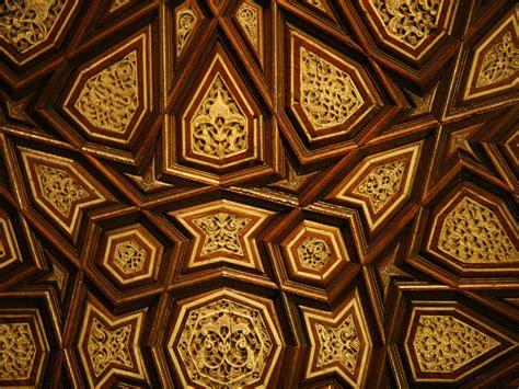 Western Decorations For Home Doha Museum Of Islamic Art Sonya And Travis