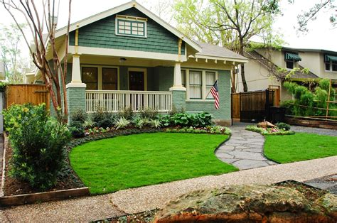 home yard design small front yard landscaping ideas