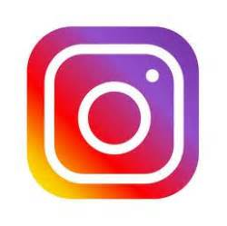 instagram icon for business card nivlac production company client management and