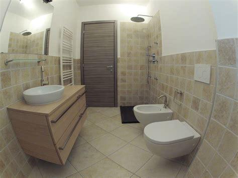 costo sanitari bagno prezzi sanitari bagno leroy merlin sanitari bagno