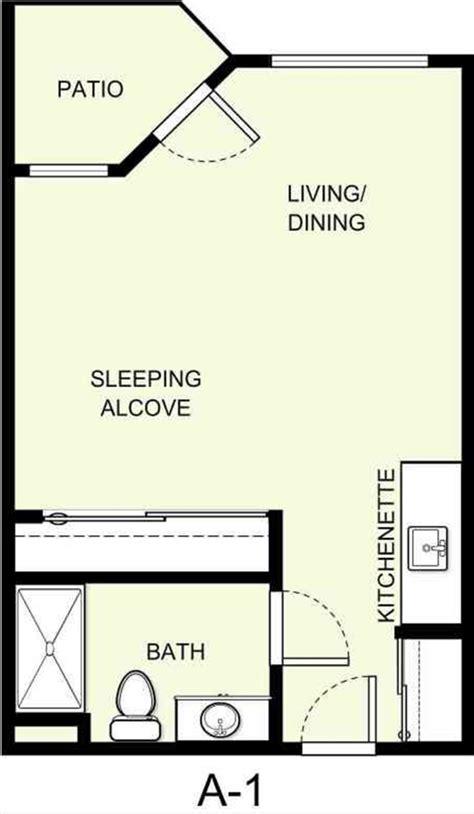 2 bedroom apartments fresno ca cheap 2 bedroom apartments in fresno ca one bedroom apartments in fresno ca cheap 2